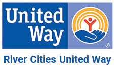 River Cities United Way